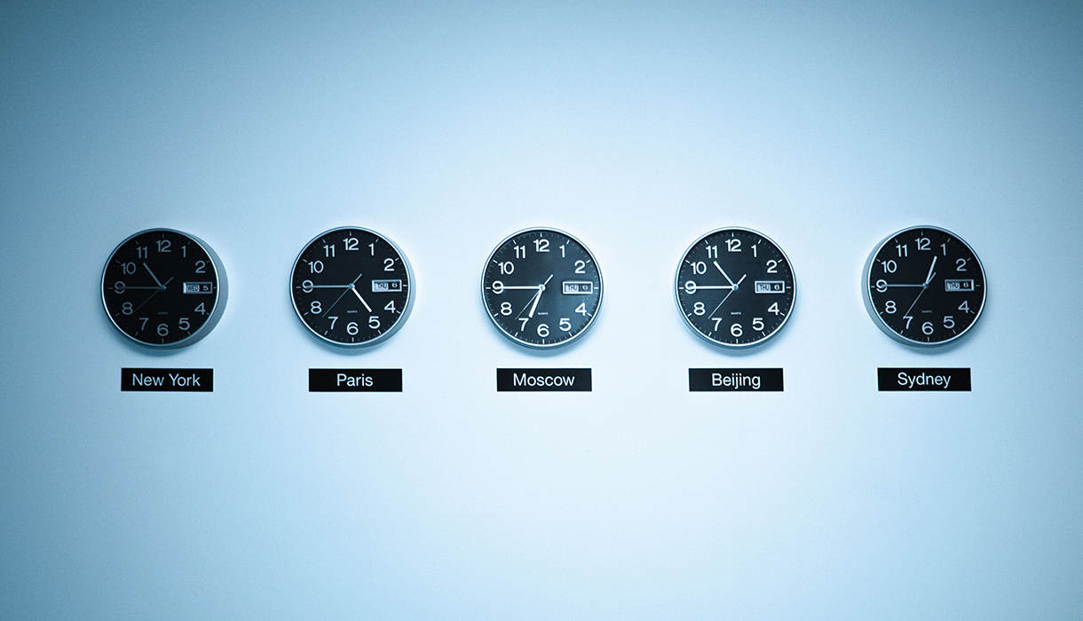 T3-time-zones-shutterstock_204951673-2